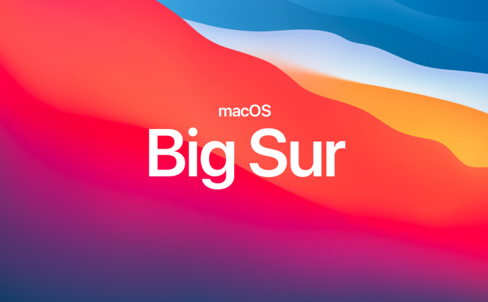 macos-big-sur-release-time-region (1).png